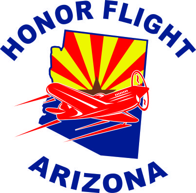Honor Flight Arizona